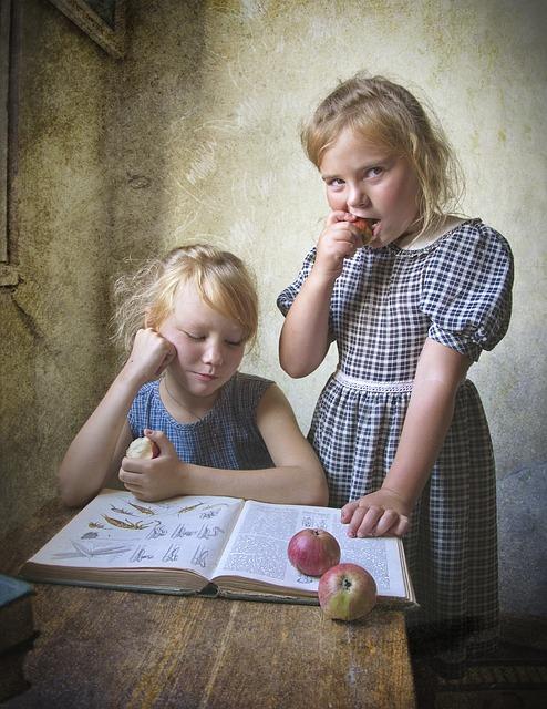 Smartfon dla dzieci - czy to dobry pomysł?