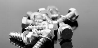 Kotwy pierścieniowe - najważniejsze informacje