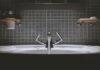 Dywaniki łazienkowe - kształt i materiał wykonania