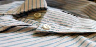 Czy można zarobić na imporcie odzieży używanej