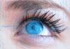 Częste wady wzroku