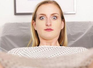 Co to jest endometrioza