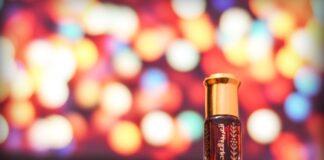 Nietypowe perfumy dla przebojowych mężczyzn